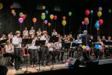 Concert de Printemps à Drusenheim