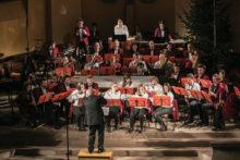Concert de Noël à Drusenheim