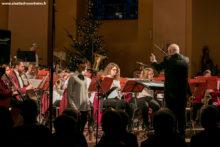 concert-noel-2017-16
