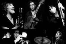 Bare-Necessities-Quintet_Mathilde_
